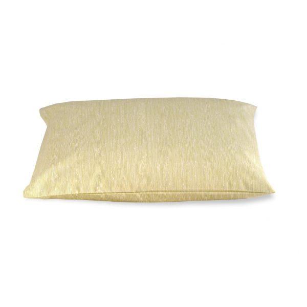 poduszka z orkiszu
